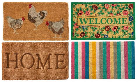 Doormats Uk by Doormat Oliver Bonas Doormat Lewis