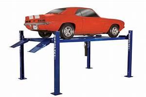 Buyer U0026 39 S Guide  8 Great Ways To Organize Your Garage