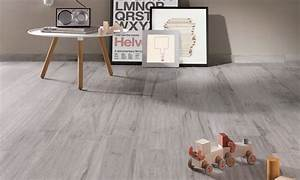 carrelage imitation parquet bois scandinave grigio With parquet scandinave