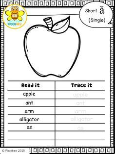 phonics  firsties images learning resources