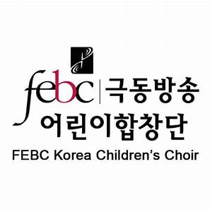 Korean Children's Choir Coming to Emory & Henry College ...