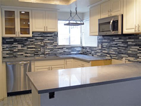 kitchen cabinets backsplash ideas fgy and cabinet gallery