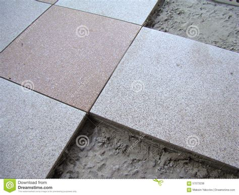 tile stock photo image 57073238