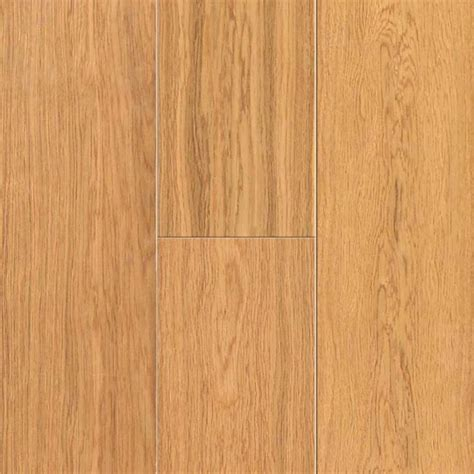17 Best Images About Ark True Oil Hardwood Floors On