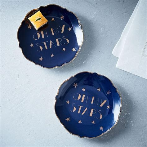 canapé edition glad tidings homeware with feelings the beat that my