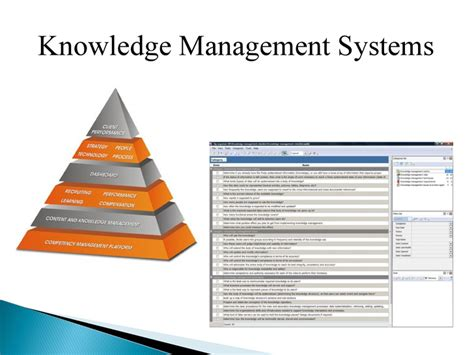 Week 8 Assignment It Applications Presentation Copy. Dodge Dealership Chicago X Ray Osteoarthritis. Transfer Large Files For Free. Banks With Low Mortgage Interest Rates. Inpatient Drug Rehab Ohio Basic Stock Trading. Nationwide Car Insurance Quotes Online. Mobile Customer Service Heidi Klum Face Cream. How To Advertise On Websites. Orange County Seo Company Health Care Opinion