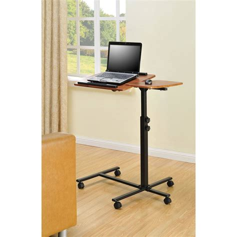 altra parsons desk walmart altra furniture parsons credenza desk with drawer and