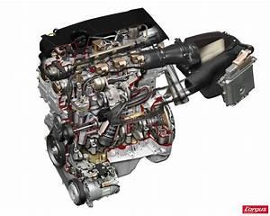 Mercedes Classe A 200 Moteur Renault : mercedes benz classe b i t245 laquelle choisir ~ Medecine-chirurgie-esthetiques.com Avis de Voitures