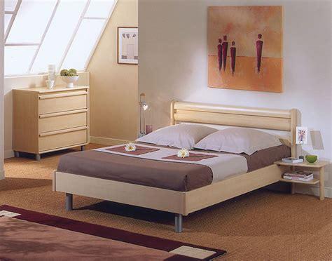 les tapis de chambre a coucher décorer votre chambre avec style et praticité univers