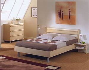 decorer votre chambre avec style et praticite univers With tapis chambre bébé avec tapis Í picots