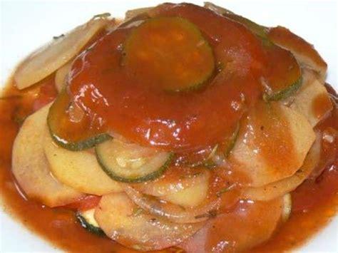 recette cuisine pomme de terre recettes de gratin de pomme de terre de cuisine d 39 afrique