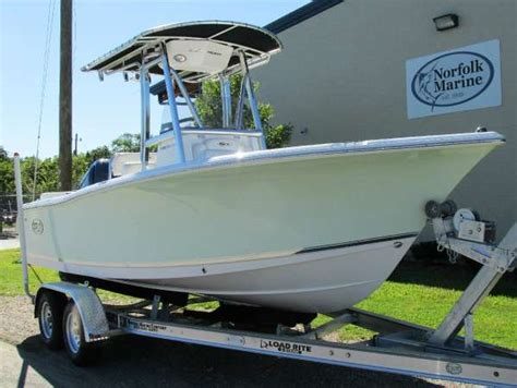 Center Console Boats For Sale In Virginia by Center Console Boats For Sale In Norfolk Virginia