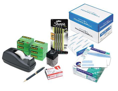 office supplies better pak poly mailers mailers and shipping