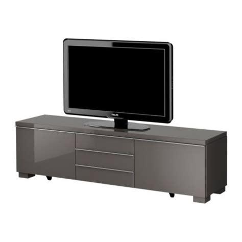 best 197 burs tv unit high gloss white tv units high