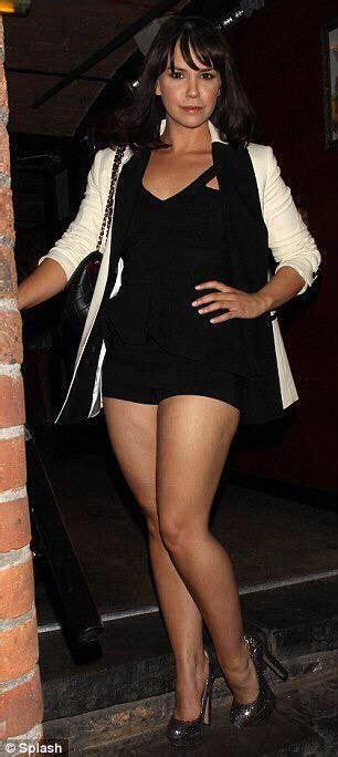 jessica actress hollyoaks hollyoaks babes photo british tv hotties jessica fox