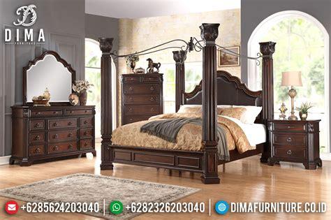 jual dipan murah tempat tidur minimalis kamar set mewah