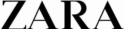 Zara Vector Transparent Svg Logos Pluspng Freebiesupply