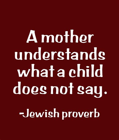 Jewish Proverb Quotes Quotesgram. Positive Quotes About Family. Music Quotes Grateful Dead. Friday Gangster Quotes. Book Quotes Sky. Strong Together Quotes. Mothers Day Quotes On Facebook. Quotes About Love Hate. Christian Quotes Pic