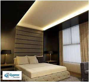 Best images about geometric bedroom ceiling designs on
