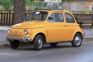Achat Auto Occasion : check list acheter une voiture d 39 occasion ~ Accommodationitalianriviera.info Avis de Voitures