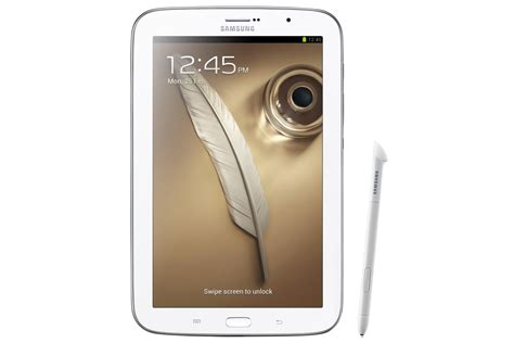 samsung note 8 samsung galaxy note 8 0 released today in us price from 379