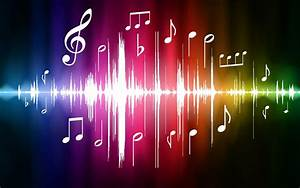 Cool music backgrounds cool music backgrounds designs hd ...