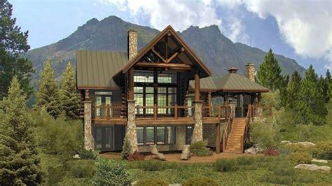 big cabins for log cabin homes floor plans big log cabins large cabin