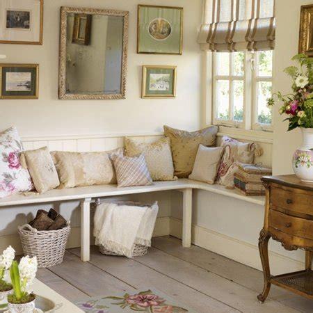 Rustic Living Room Wall Decor Ideas by Wystroj Salonu Modne Wnętrza