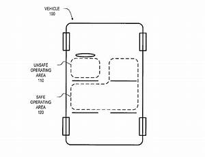 Fahrzeugsteuer Berechnen : facetime am steuer unfall klage gegen apple iphone ~ Themetempest.com Abrechnung