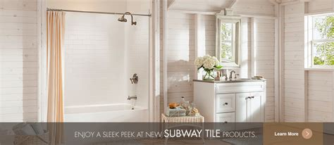 tile designs for small bathrooms whirlpool baths hydrotherapy tubs accessible bath
