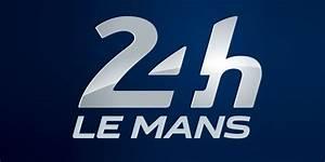 Actualite Le Mans : motorlegend aux 24 heures du mans 2014 actualit automobile motorlegend ~ Medecine-chirurgie-esthetiques.com Avis de Voitures