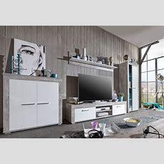 wohnwnde hochglanz, wohnwand dual : wohnwand weiß grau hochglanz flamenconcom 28 – home, Design ideen