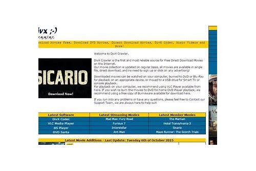 retrocesso hindi filme musica mp3 baixar gratuitos