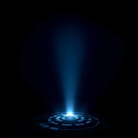 Smart Light Effect,light Effect, 2018, Best Effect,blue