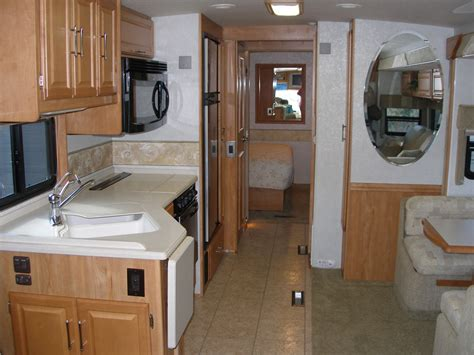 Remodeling Your Rvs Interior.html