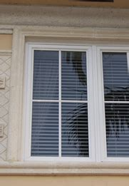 impact casement project  window florida coastal windows