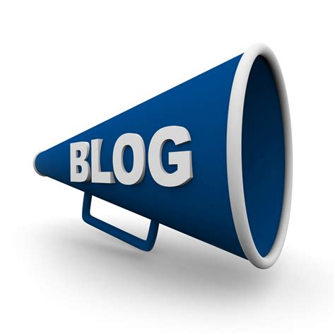 Business Blogs! What, When, Where, Why And How?
