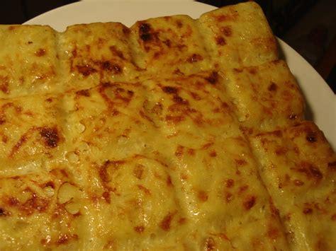 tablette recette de cuisine gâteau de pommes de terre aux oignons recette demarle