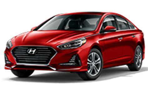 Fort Mill Hyundai by Fort Mill Hyundai New Used Cars For Sale Near