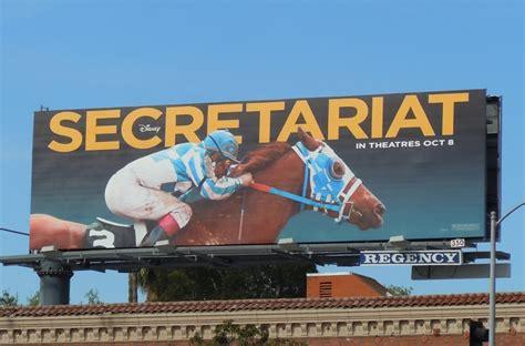 Disney Movie Billboard daily billboard september  advertising  movies tv 800 x 528 · jpeg