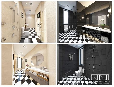 home interior business how to start an interior design business
