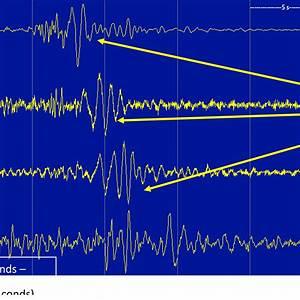 Earthquakes In Pennsylvania