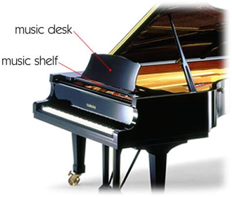 Weng Lee Music Blog » Grand Piano. Collapsible Standing Desk. Does Hot Desking Work. Lap Desk Office Depot. Costco Desks. Full Storage Bed With Drawers. Stack On Multi Drawer Storage Cabinet. Heat Press Table. Kee Desk Phone Dock