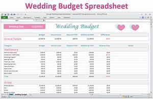 Budget brilliant wedding budget calculator patch36com for Average wedding budget