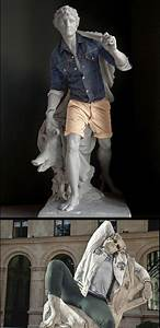 Greek Statues Images - Reverse Search