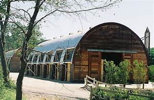 17 best images about quonset huts on pinterest dome With agricultural metal roofing