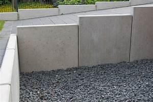L Steine Streichen : winkelst tzen l steine gartenbau landschaftsbau sebastian m ller ~ Orissabook.com Haus und Dekorationen