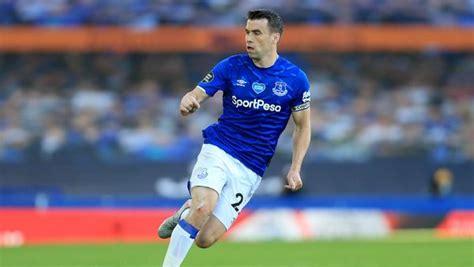 English Premier League Odds, Picks, Predictions: Everton ...