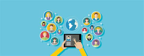 the word network phone number how to create your own social network with