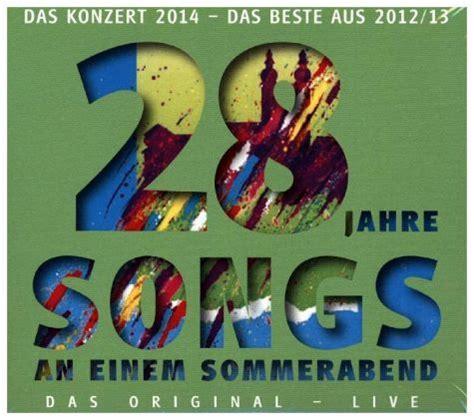 Bohemia Song 2015 neuer kostenloser Download